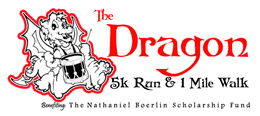 Click here to Register for the Dragon Run